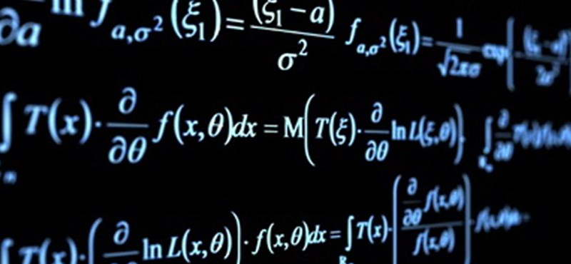 """A Fermat-tétel bizonyításáért kapta meg a matematikai """"Nobel-díjat"""""""
