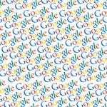 Valami nagy baj van a Google-nél, sorra csuklanak a szolgáltatások [frissítve]