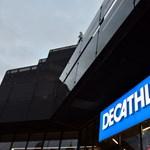 A hazai Decathlon csendes órát vezet be az autistáknak