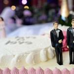 Épp csak engedélyezték, máris eltörlik a melegházasságot Bermudán