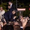 Összeszedtük a legeket: a Fidesz letarolta Vas megyét, az MSZP Zalában elvérzett