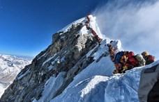 230 éve született Everest, akiről nem véletlenül nevezték el a Föld legmagasabb hegyét