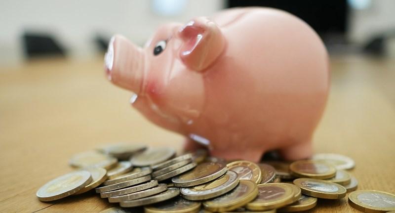A 19 és 29 év közöttiek csupán 31 százaléka tudná legalább fél évig kihúzni a megtakarításaival