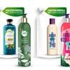 Magyar származású vállalkozó segít a gigacég Procter&Gamble-nek, hogy kevesebb műanyag szemetet termeljen