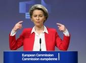 Die Presse: A sajtó késztette cselekvésre Brüsszelt LMBTQ-ügyben