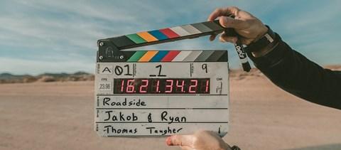 Ezt a két filmet rengetegen nézték meg az elmúlt napokban: moziajánló