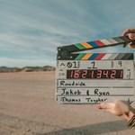 Korábbi évek díjnyertes rövidfilmjeit nézhetitek meg online
