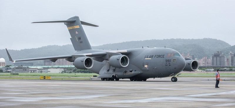El Pentágono acelerará el ritmo de la evacuación en Afganistán