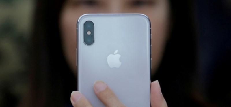 Aggódnak az iPhone-függőség miatt, levelet írtak az Apple-nek