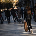 Die Welt: A hamis biztonságérzet most életveszélyes lehet