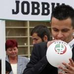 """Jobbik: Sztálin is megirigyelné a Fidesz """"bizonyítékait"""""""