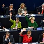 A legnagyobb jogvédő szervezetek sürgetik az EU-t, hogy vizsgálja tovább a magyar jogállamiságot