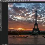 Ilyen lesz a Photoshop CS6 felülete [videó]