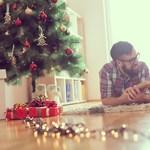 A karácsony a lélek tükre: ön melyik típus az 5 közül? Szavazzon!