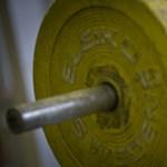 Botrány a súlyemelőknél: Ajánék visszautasítják a vádakat