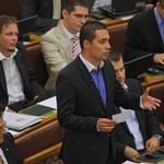 Jobbik: a Fidesz már a Bokros-csomagon is túlnő