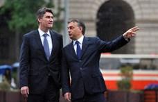 Megroppantotta a szkopjei politikát az EU-csatlakozás elhalasztása