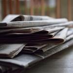 Orbán sajtósa ingyenes lapot indít Hódmezővásárhelyen