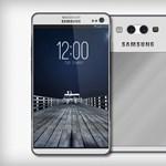 Törhetetlen kijelzőt kap a Samsung Galaxy S IV