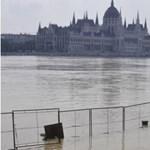 Új nevet kaptak a rakpartok Budapesten
