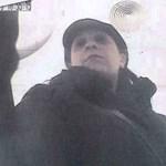 Fotó: bankkártyás visszaélés miatt keresi a rendőrség