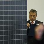 Zártkörű reggelin beszélt Orbán arról, mit tesz a választások után