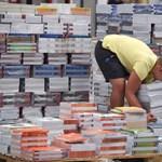 Rétvári Bence: a Kúria döntése lezárta a magán tankönyvkiadók és az Oktatási Hivatal közötti vitát