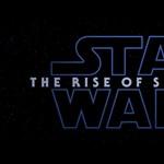 Videó: Itt az új Star Wars-film magyar előzetese, és hivatalos címe is