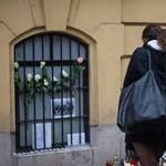 Hamarosan vádat emelnek a veronai buszbaleset ügyében