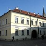 Nemzetközi tanulmányok mesterszakot indít Kolozsváron a BGF