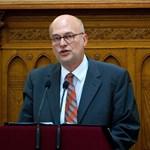 Szabó Máté: a Médiatanács nem végezte kötelességét