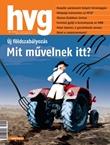 HVG 2014/18 hetilap