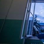 Semmelweis Egyetem: Nem a lélegeztetőgépekkel dolgoznak a pszichiáterek
