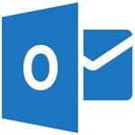 Eggyel könnyebb lecserélni a Gmailt