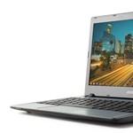Már 200 dollárért is van SSD-vel szerelt laptop
