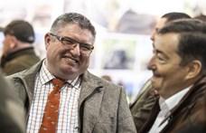 Ha a kormányon múlik, meglehet a választásokig a Mészáros-féle gigabank