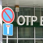 Mindenki titkolja, miért nem vehetett az OTP Romániában bankot