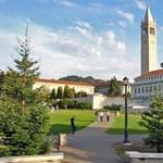 Így tanulhattok hiányszakmát teljesen ingyen, a világ egyik legjobb egyetemén