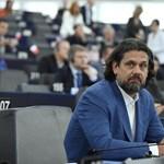 Deutsch Tamás újabb öt évig az MTK elnöke lesz