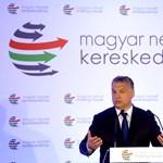 Déli nyitás után zárás: bezárják az afrikai magyar kereskedőházakat?