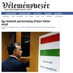 VV: szándékos bűncselekmény az alkotmánybírósági szivárogtatás