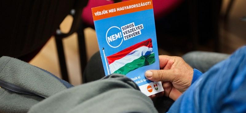 Három jel, hogy a Fideszben még érzékelik a valóságot