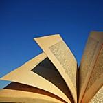 Szuper irodalmi teszt: ismeritek ezeket a verseket?