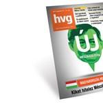 Fideszes házipénztárrá válnak bankok Mészáros Lőrinc kezében
