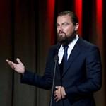 Leonardo DiCaprio 24 személyiséget alakít következő filmjében
