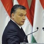 Orbán újabb levelet küld végtörlesztésügyben