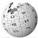 A Wikipédiának elege lett a szcientológiából