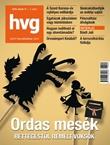 HVG 2018/02 hetilap