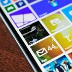 Minden eddigit felülmúló, egészen különleges Nokia-telefon várható