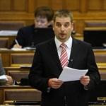 Feljelentést tett az MSZP a magánnyugdíjpénzek állami kezelése miatt